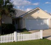 Our Destin Beach House Rentals