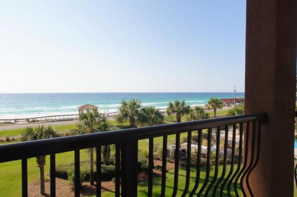 Destin Florida rentals