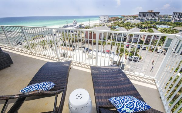 4Bedroom Dog Friendly leeward key condo