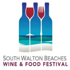 Where to stay great deals South Walton Wine Festival