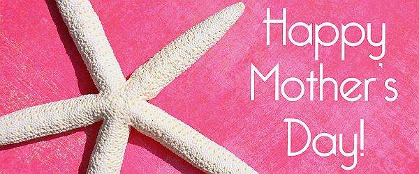 Destin Mother's Day 2017