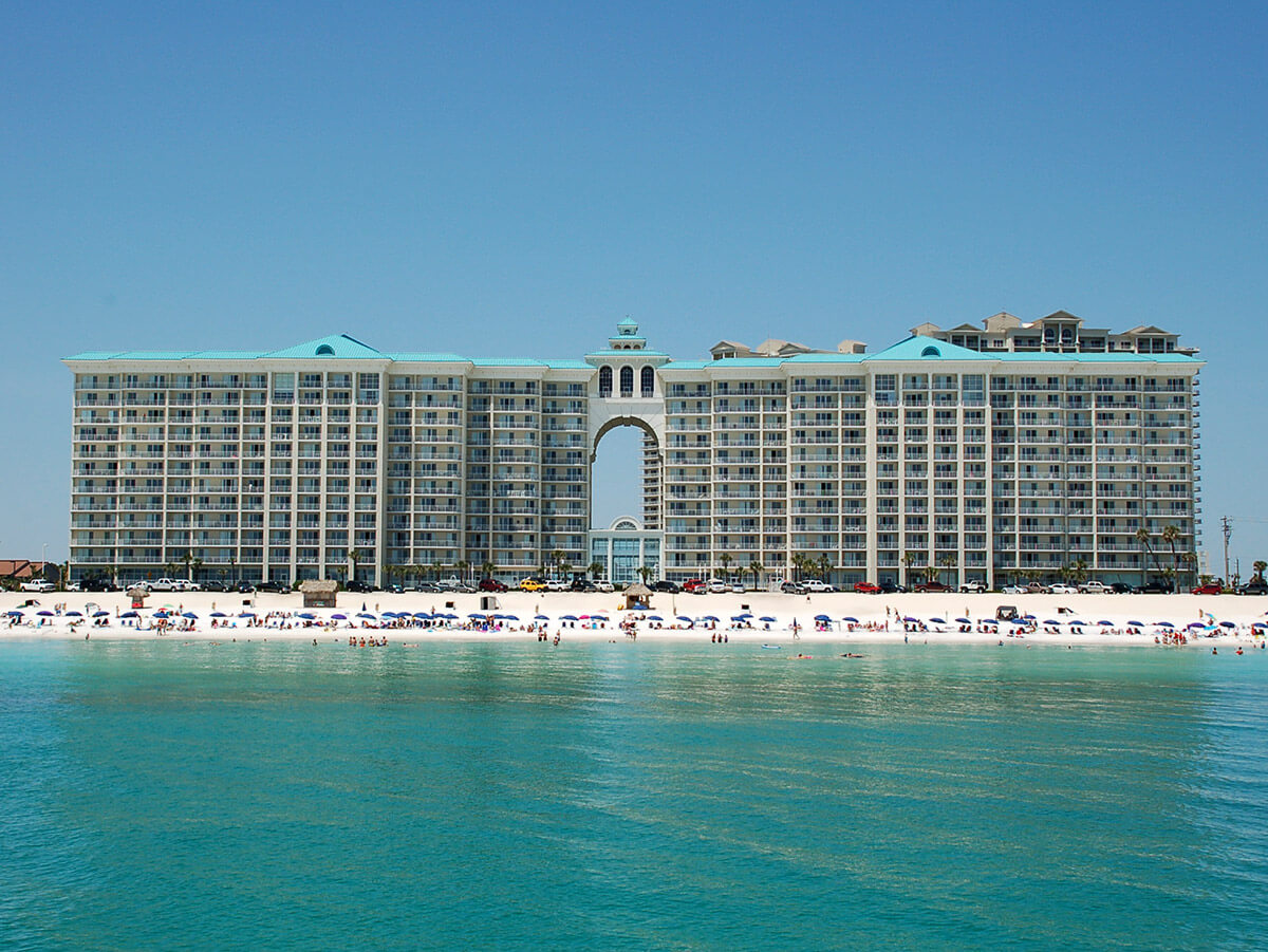 majestic sun 410b beach condos in destin rh beachcondosindestin com
