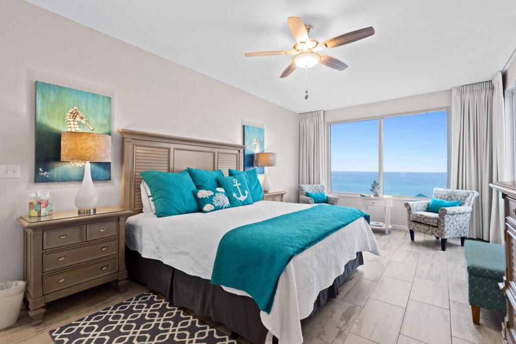 PROPERTYNAME - PROPTYPE vacation rental Destin