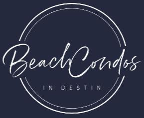 Beach Condos in Destin